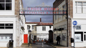 The Spode China Works 290a.png