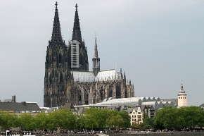 File:Cologne Cathedral 290.jpg
