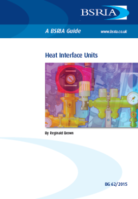 File:Heat interface units guide.png