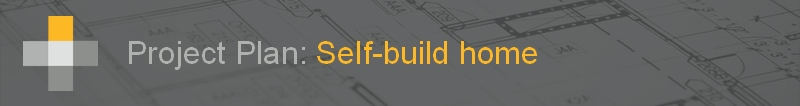 Self build plan header.jpg