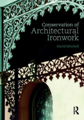 Conservation of Architectural Ironwork 290.png