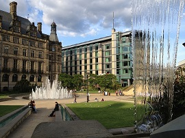File:Sheffield.jpg