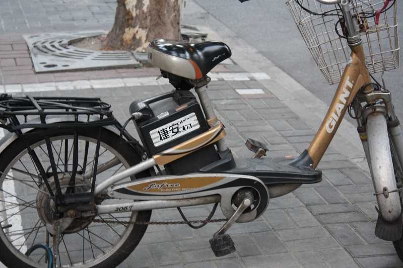 Electric bike.jpg