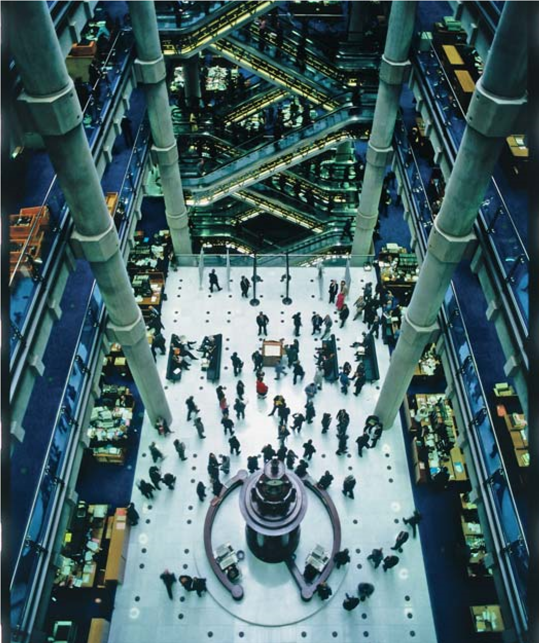 Lloyds of London interior.png