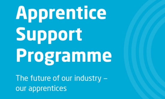 EIC apprentice support programme.jpg