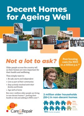 Decent Homes for Ageing Well 290.jpg