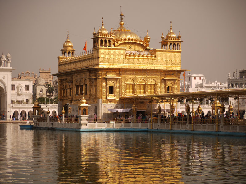 Goldentemple3.jpg