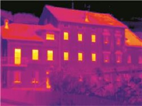 Overheating-in-residential-properties-thermal-image.jpg