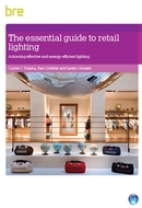 File:The essential guide to retail lighting.jpg