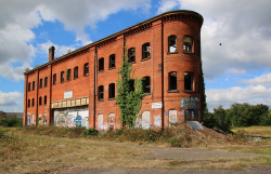 File:VictorianSociety website image rsz derby railway warehouse2.png