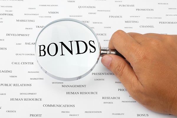 Bonds in construction contracts - Designing Buildings Wiki