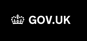 Gov.uk-logo-290.jpg