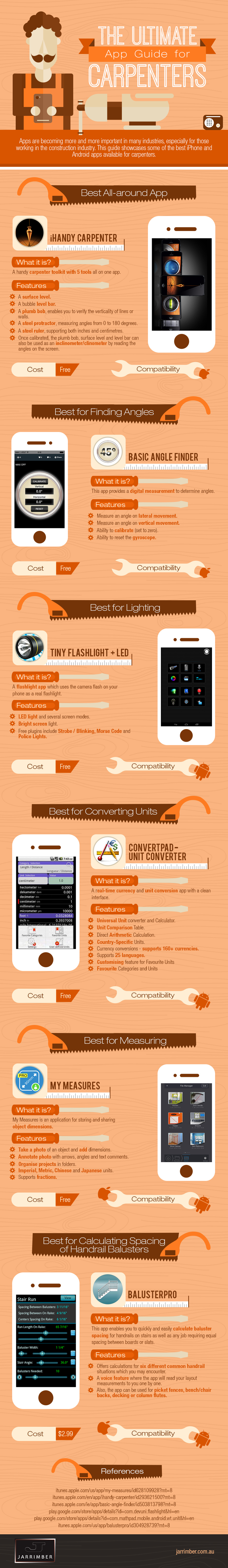 Infographic- App Guide for Carpenters.jpg