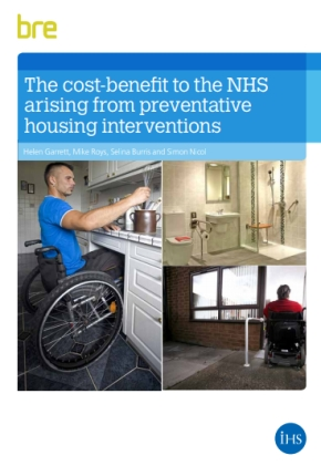 The cost benefit to the NHS arising from preventative housing interventions.jpg