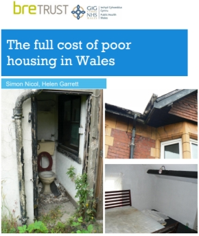 The full cost of poor housing in wales.jpg