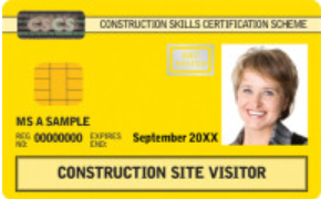 Construction site visitor card.png