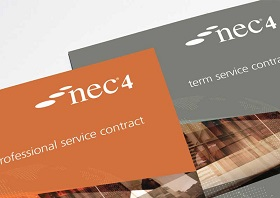 Nec4-services-contracts.jpg