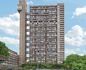 Trellick-Tower280.png