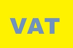 VAT 290.jpg
