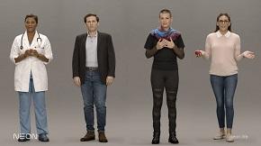 Dezeen neon-core-artificial-humans 290.jpg