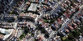 Housing-in-south-london-014 (1) mayor of london 290.jpg