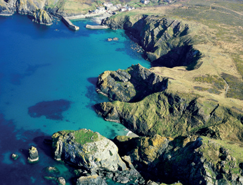 Mullion Cove.png