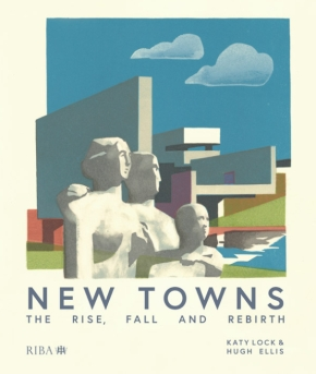 New towns front cover 290.jpg