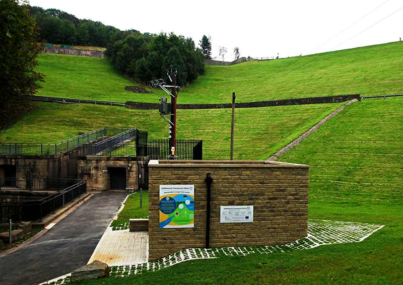 Saddleworth-community-hydro.jpg