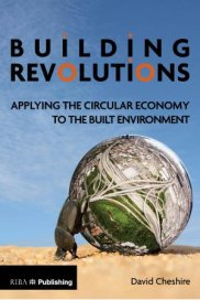 Building-revolutions-applying-the-circular-economy-to-the-built-environment.jpg