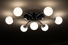 File:Ceiling lamps270.jpg