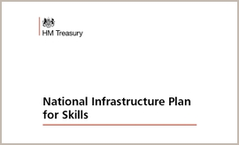 File:National Infrastructure Plan for Skills 270.jpg