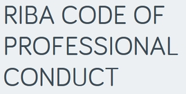 File:RIBA code of professional conduct.jpg