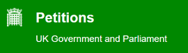 UK Gov Parliament Petitions Open Government Licence v3.png