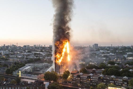 Grenfell-Tower-fire1.png