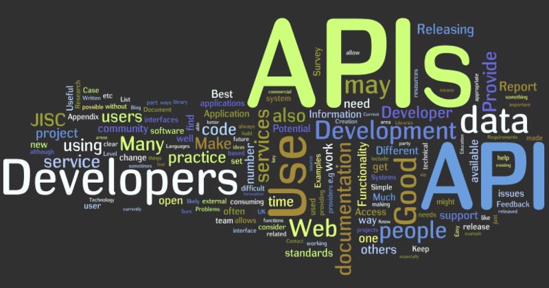 Api-graphic.jpg