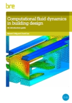 Computational fluid dynamics in building design.jpg