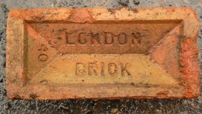 London brick with frog 290.jpg
