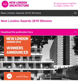 New London Architecture 160719.png