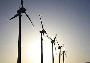 File:Wind-Turbines290.jpg