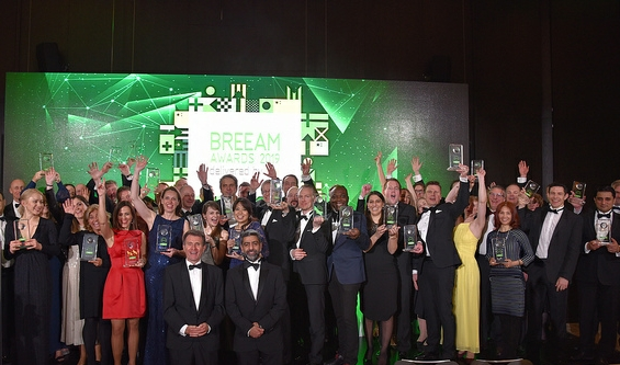 BREEAM awards 2019.jpg
