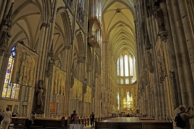 Cologne.Cathedral2.jpg