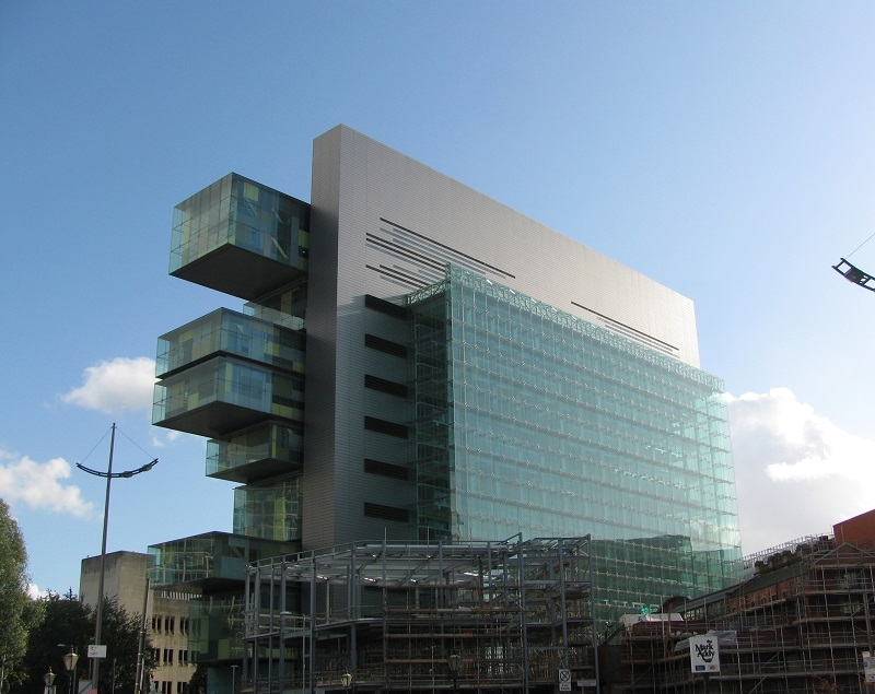 Manchester Civil Justice Centre.jpg