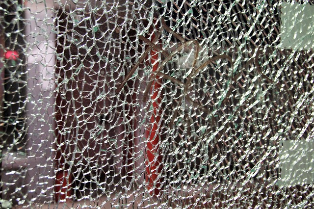 Safety glass-1802002 640.jpg