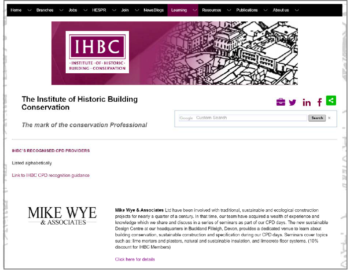 File:IHBC CPD Providers MW.png