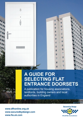 A Guide for Selecting Flat Entrance Doorsets.jpg