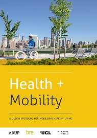 Health and Mobility Cover 657x930.jpg
