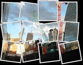 London tall buildings layout 290.jpg