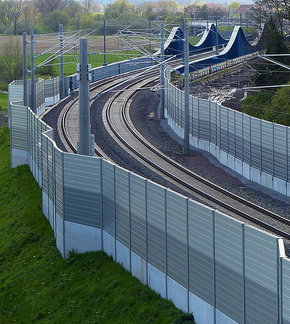Noise barrier 290.png