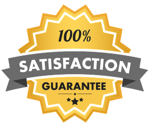 Satisfaction-guarantee-2109235 290.png
