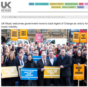 File:UK Music website050218.png
